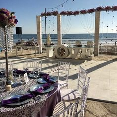 Dream Weddings Available In BajaCalifornia Celebrate Your