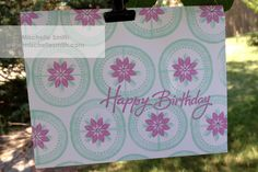 http://www.mischellesmith.com/blog/136-jubilee-cards-and-a-masking-tutorial, Jubilee, CTMH, Card Ideas