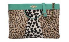 mohekann leopard