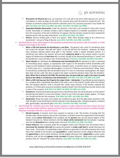 mee frequency chart ube frequency chart uniform bar exam multistate essay exam mee one sheets a must have if you are taking