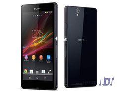 Sony Xperia Z2 specs leaked