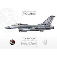 F 16 Falcon, Aviation Art, Viper, Fighter Jets, Transportation, Aircraft, Signs, Planes, Concept