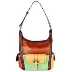 CHLOE GABBY HANDBAG RARE FIND!!! SOLD OUT WORLDWIDE!!! #chloegabby #multicolor #handbag #purse $2400.