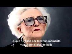 #LetGo: Olvida la presión - The T'ai Spa - Blog