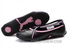 http://www.jordannew.com/puma-espera-iii-dazzle-trainers-black-pink-authentic.html PUMA ESPERA III DAZZLE TRAINERS BLACK/PINK FOR SALE Only $79.00 , Free Shipping!