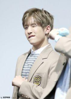 JinJin Jinjin Astro, Pop Group, Make You Smile, Rapper, Kpop, Park, Cute, People, Kawaii