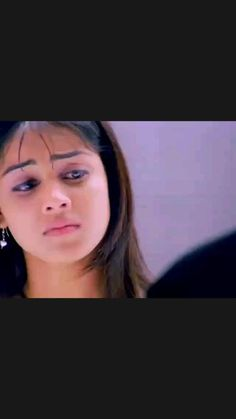 Tamil Video Songs, Words Hurt Quotes, Cute Krishna, Love Scenes, Song Lyrics, It Hurts, Cinema, Music, Queen