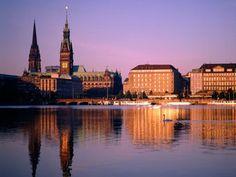 Alemania: convocatoria extraordinaria de una plaza de Maestro en régimen de interinidad