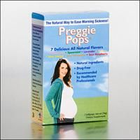 An Ease for Morning Sickness? An interesting idea with user testimonial that they work. Have you tried Preggie Pops? Pregnancy Must Haves, Pregnancy Tips, Preggie Pops, Help With Morning Sickness, Anti Nausea, Feeling Nauseous, Drug Free, Mom And Dad, Gift Guide