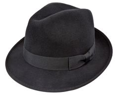 Amazon.com: Medium The Blacklist Raymond Red Reddington Hat: Everything Else