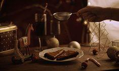 DIA recepty | Dialinka - DôveraPomáha diabetikom Coffee Maker, Kitchen Appliances, Coffee Maker Machine, Diy Kitchen Appliances, Coffeemaker, Home Appliances, House Appliances, Kitchen Gadgets, Coffee Machines