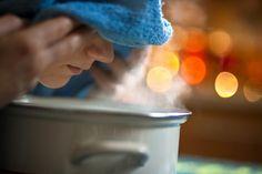 Korona hastasının evde yapması gereken tedavi listesi   Sağlık Meskeni Home Remedies For Flu, Cough Remedies, Natural Remedies, Relieve Sinus Headache, Easy Herbs To Grow, Growing Herbs Indoors, Allergy Remedies, Health Remedies, Fresh Basil Leaves
