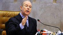 Reinaldo Azevedo - Blog - VEJA.com