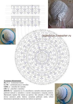 Amazing Picture of Baby Booties Crochet Pattern Booties Crochet, Crochet Beanie, Knitted Hats, Baby Booties, Crochet Summer Hats, Diy Crochet, Childrens Crochet Hats, Sombrero A Crochet, Diy Hat