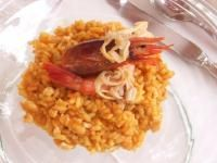 Fotos Restaurante El Rodat - trivago.es
