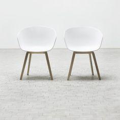chair 22