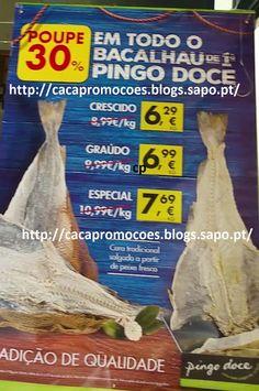 Promoções Pingo Doce - Avistamento Folheto EXTRA até 27 junho - http://parapoupar.com/promocoes-pingo-doce-avistamento-folheto-extra-ate-27-junho/