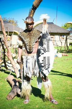Isibaya actor Andile Gumbi in jam for abuse I Am An African, Entertainment Blogs, Zulu, Traditional Wedding, Dream Catcher, Entertaining, Actors, South Africa, Dreamcatchers