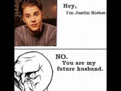 OBVIOUSLY!!!!!!!!!!!!!! I LOVE U JUSTIN!!!!!!!!!!!!!!!!!!!!!!!!!!!!!!!!!!!!!!!!!!!!!!!!!!!!!!!!!!!!!!❤❤