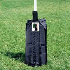 Canopies, Gazebos and Pergolas - Eurmax Canopy Weight Bag 4pc Pack for Easy Pop up Canopy ** Click image to review more details.