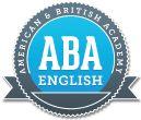ABA, clases gratis de inglés