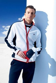 Chris-Evans-FILA-China-2015-Shoot-006