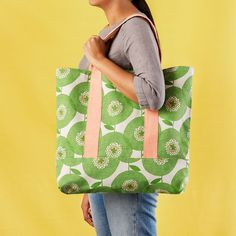 We Love - Skinny laMinx Paper Goods, Our Love, Decorative Pillows, Gym Bag, Cushions, Textiles, Colours, Throw Pillows, Skinny