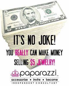 Join the Paparazzi Team Paparazzi Jewelry Images, Paparazzi Photos, Paparazzi Accessories, Paparazzi Display, Paparazzi Logo, Handmade Silver, Handmade Jewelry, Paparazzi Consultant, Business Opportunities