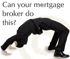 Will mortgage brokers become an endangered species? - Home Mortgage Calculator - Ideas of Selling Home Tips - We are here to serve you. Mortgage Quotes, Mortgage Humor, Mortgage Loan Officer, Mortgage Companies, Mortgage Tips, Mortgage Payment, Paying Off Mortgage Faster, Pay Off Mortgage Early, Mortgage Amortization Calculator