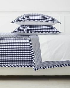 New Bedroom Blue Comforter Bedspreads 41 Ideas