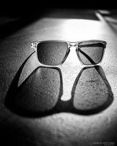 From my current project www.365ofmine.wordpress.com #blackandwhite #glasses #eyewear #shadowhunters #shadow #light #project365 #photoideas #fotografiaunited #fotografi_italiani #everyday #dailyphoto #fujix100t #fuji_xseries #perspective #sunglasses #igersitalia #igersveneto #dark #exercise #photome #picoftheday #bokeh #pointofview #dof #life #streetarteverywhere #onthefloor #photography