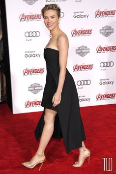 Scarlett-Johansson-Avengers-Age-Ultron-Los-Angeles-Movie-Premiere-Red-Carpet-Fashion-Stella-McCartney-Tom-LOrenzo-Site-TLO (5)