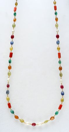Sri Balaji Jewellers|Abids, Hyderabad -