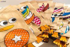 Xmas, Christmas, Creative, Diy Advent Calendar, Super Funny, Christmas Time, Christmas Presents, Weihnachten, Weihnachten