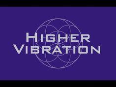 Higher Vibration - Raise Your Frequency - 963 Hz, 528 Hz, 432 Hz Binaural Beats #meditation #music #binauralbeats