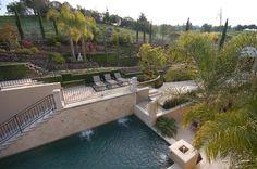 Spectacular Estate! - 2032 Biarritz Place, San Jose, CA 95138 (569898)
