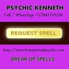 Spiritual Love Healing Spells Call, Text or WhatsApp: Real Love Spells, Powerful Love Spells, Spiritual Healer, Spiritual Guidance, Post Malone, Future Life, Greys Anatomy Brasil, Love Psychic, Psychic Text