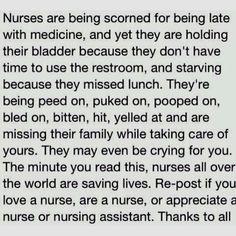 Happy nurses week!