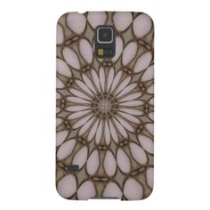 A colorful and trendy pattern the give the product a stylish and modern looks with this decorative and abstract looks. You can also Customized it to get a more personally looks. Samsung Galaxy Cases, Abstract Pattern, Create Your Own, Colorful, Phone Cases, Stylish, Modern, Design, Decor