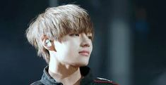 """Képtalálat a következőre: """"taehyung"""""""