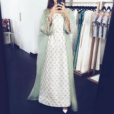Visit our POP-UP shop in KUWAIT this month at on the - of April from - (Our kaftan collection &… Arab Fashion, Islamic Fashion, Muslim Fashion, Modest Fashion, Fashion Dresses, Mode Abaya, Mode Hijab, Arabic Dress, Abaya Designs
