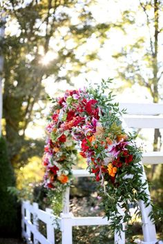 Warm, Rich Harvest Wedding at Historic Cedarwood | Cedarwood Weddings #cedarwoodweddings