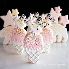 Bunny ice cream , #sugarbombe, #sugarcookies, #decoratedcookies, #cookiesofinstagram, #edibleart,#sugarart, #royalicingart, #royalicingcookies, #customcookies, #foodart, #diycookies, #3dprintedcookiecutters, #customcookiecutters, #3dprintedcookiecutters, #customcookiecutters, #cookiecutters, #birthdaycookie,#birthdaycookiecutter, #bunnycookie, #icereamconecookiecutter, #birthdayanimal