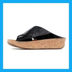 FitFlops...new style!  #fitflops