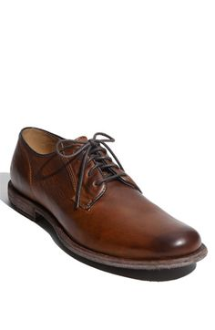 Frye 'Phillip' Oxford available at #Nordstrom