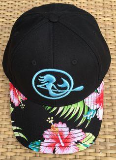 SUP Mermaid Maui