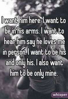 find romance online today enjoy these cute pics and cute quotes
