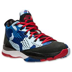 meet 5b953 1d237 Shoes · Look What I just Bought!!! CP3 VII