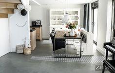 betonfloor   info@zilva.nl