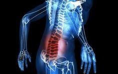 Dolori osteoarticolari ancora conferme: diclofenac superiore al paracetamolo Addio al paracetamolo! la scienza conferma: il diclofenac è lantinfiammatorio più efficace per comb diclofenac akis ibsa dolore osseo